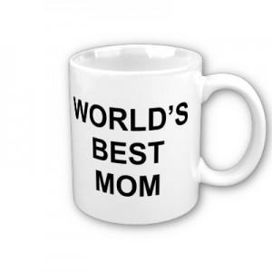 worlds_best_mom_mug-p168155154001471393enw9p_400