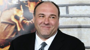 gty_james_gandolfini_tk_130619_wg